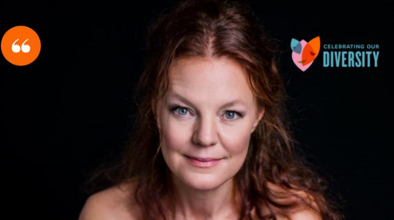 Elin Teilus Concert (Sweden)