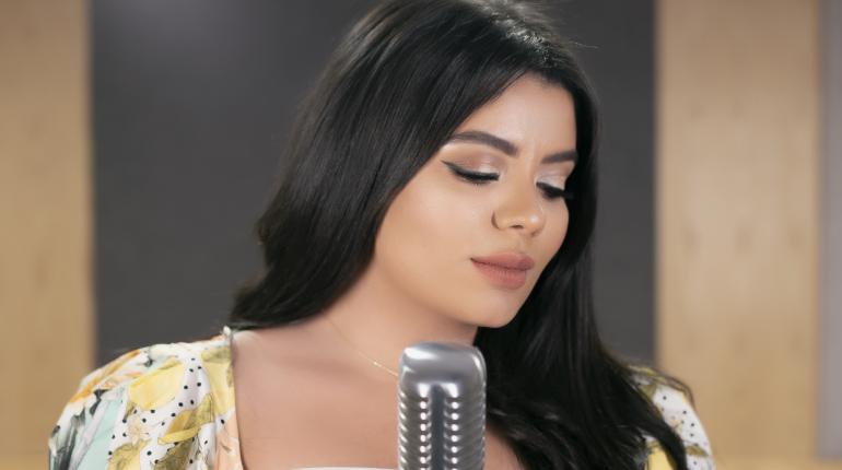 Tuqa Taher Eid Concert (Egypt)